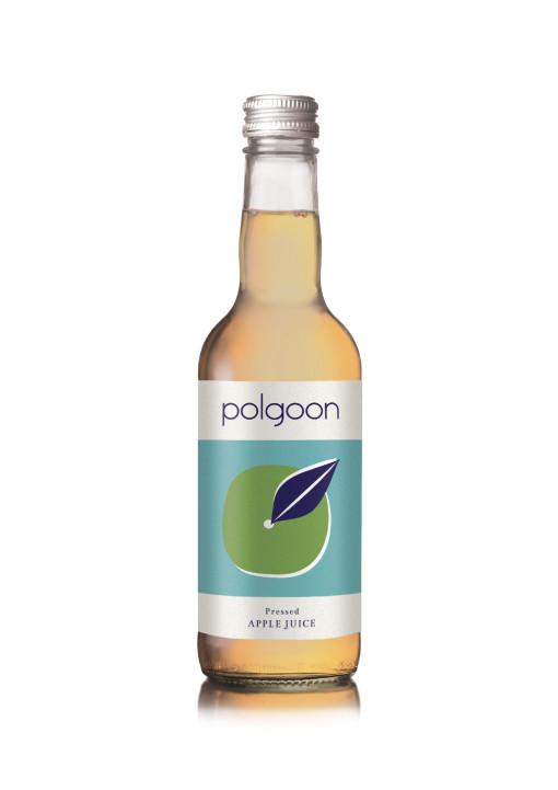 Polgoon-Juice-Apple-250ml-(RGB)(V2)