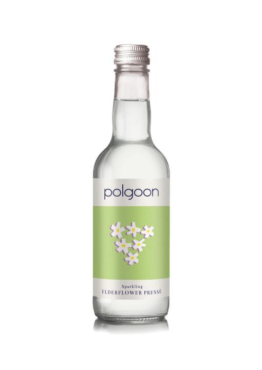 Polgoon-Juice-Elderflower-250ml-(RGB)(V2)