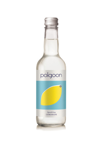 Polgoon-Juice-Lemonade-250ml-(RGB)(V2)