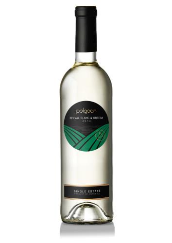 Seyval-Blanc-72dpiRGB.jpg