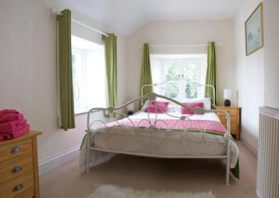 double-bedroom-main