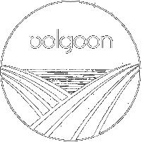polgoo-footer