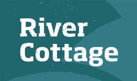 river-cottage-bg