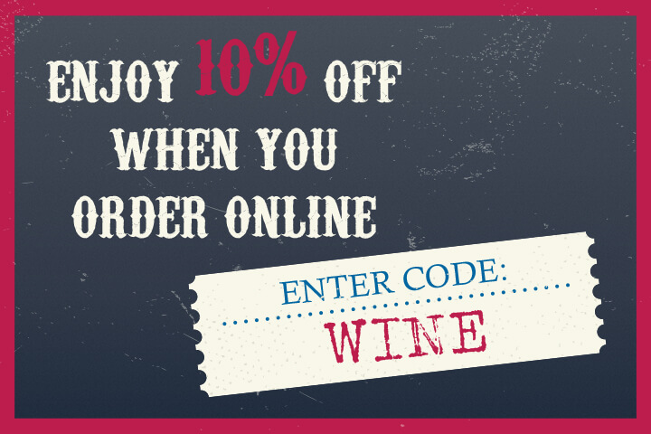 wine-10-percent-off