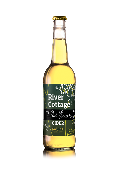 River Cottage Cider